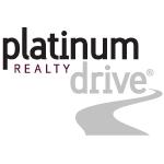 Platinum Drive Realty