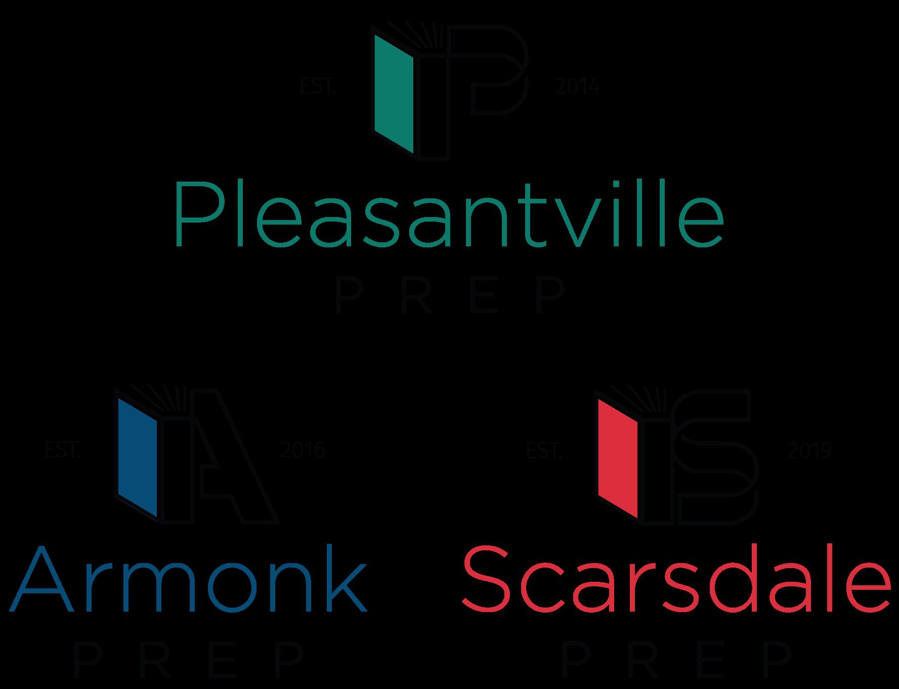 Armonk, Pleasantville, & Scarsdale Prep