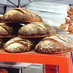 Orwasher's Bakery