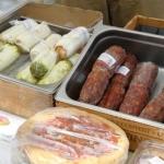 Trotta Foods
