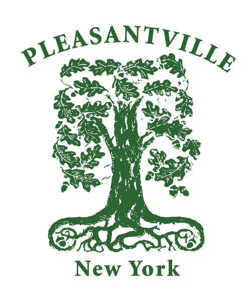 Village of Pleasantville