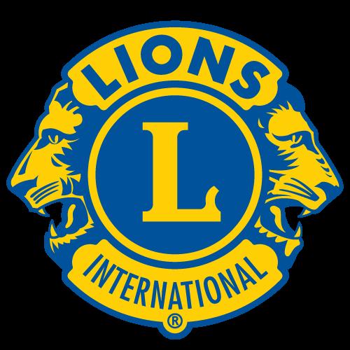 The Pleasantville Lions