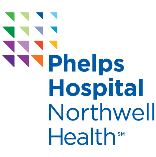 Phelps Memorial Hospital Center